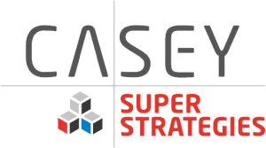 Super Strategies SMSF Berwick
